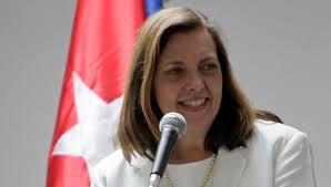 JosefinaVidal