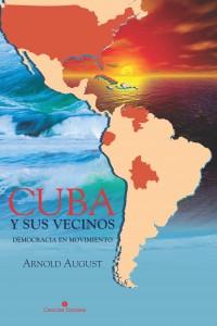 Democracia y elecciones en Cuba, Venezuela, Bolivia, Ecuador, EE.UU.
