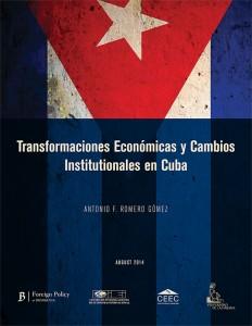 economictransformationinstitutionalchangecubaromero-MEDIUM